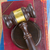 wooden law gavel stock photo © neirfy
