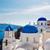 igreja · santorini · clássico · ver · ortodoxo · grego - foto stock © neirfy
