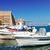 sereno · spiaggia · noto · isola · Grecia · acqua - foto d'archivio © neirfy