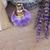 lavender flowers spa stock photo © neirfy