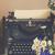 物語 · 接着剤 · 注記 · メッセージ · オフィス · 表 - ストックフォト © neirfy