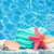 banyo · deniz · kabuk · havuz · doğa · güzellik - stok fotoğraf © neirfy