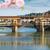 köprü · Floransa · İtalya · dünya · taş · kültür - stok fotoğraf © neirfy