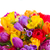 coloré · bouquet · fleurs · du · printemps · vase · verre - photo stock © neirfy