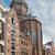 kerk · Amsterdam · oude · binnenstad · kanaal · holland - stockfoto © neirfy