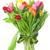 vaso · fiori · bouquet · primavera · estate - foto d'archivio © neirfy