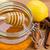 меда · чаши · продовольствие · падение · жизни · диета - Сток-фото © neirfy