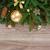 albero · di · natale · abete · rosso · pino · legno · Natale · sfondo - foto d'archivio © neirfy