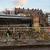 старый · город · живописный · средневековых · зданий · реке · города - Сток-фото © neirfy