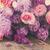 ramo · violeta · flor · flor · aniversário - foto stock © neirfy