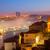 Portugal · stad · gebouwen · architectuur · Europa - stockfoto © neirfy