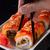 Японский · суши · блюдо · стороны - Сток-фото © neirfy
