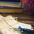 古代 · 手紙 · ペン · 紙 · 研究 · 大学 - ストックフォト © neirfy