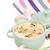 mantar · lezzetli · champignon · ahşap · peçete · rustik - stok fotoğraf © neirfy
