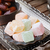 gül · türk · zevk · geleneksel · şekerleme · beyaz - stok fotoğraf © neirfy