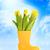 voorjaar · klein · waterval · plaats · natuur · reserve - stockfoto © nejron