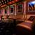 klub · nocny · wnętrza · muzyki · dance · bar · noc - zdjęcia stock © nejron
