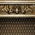 királyi · gótikus · csempe · fal · textúra · klasszikus - stock fotó © nejron