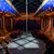 роскошь · ночной · клуб · интерьер · музыку · Dance · Бар - Сток-фото © nejron