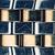 Blauw · koolstof · metalen · ontwerp · textuur - stockfoto © nejron