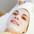 beautiful young woman in spa salon stock photo © nejron