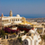 santorini island greece stock photo © nejron