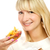 saboroso · bolo · de · morango · isolado · branco · comida · fundo - foto stock © nejron