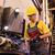 fabbrica · femminile · lavoratore · donna · ragazza · costruzione - foto d'archivio © nejron