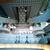 modern · pláza · belső · elfoglalt · vásár · idő - stock fotó © nejron