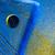 résumé · courbe · lueur · jaune · fond · star - photo stock © nejron
