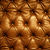 sepia picture of genuine leather upholstery stock photo © nejron