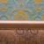 интерьер · синий · диване · желтый · сцена · стены - Сток-фото © nejron