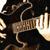 zenész · gitár · koncert - stock fotó © nejron
