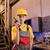 女性 · 工場労働者 · 話し · ラジオ · 電話 · 女性 - ストックフォト © nejron