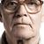 elderly man with massive glasses stock photo © nejron
