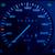 car dashboard stock photo © nejron