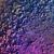 grasa · manchado · textura · de · metal · metal · textura - foto stock © nejron