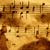 bağbozumu · gramofon · müzikal · kâğıt · ahşap - stok fotoğraf © nejron