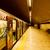 metro station stock photo © nejron