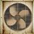 ventilador · ventilador · resfriamento · ventilação · fábrica · construção - foto stock © nejron