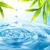 zuiverheid · water · golven · Blauw · kan · abstract - stockfoto © nejron