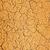 暗い · 土壌 · いい · 自然 · テクスチャ · ファーム - ストックフォト © nejron