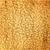 száraz · sár · textúra · globális · felmelegedés · sivatag · törött - stock fotó © nejron