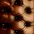 eredeti · bőr · kárpit · textúra · háttér · szék - stock fotó © nejron