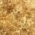 высушите · почвы · текстуры · аннотация · фон · пустыне - Сток-фото © nejron