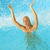 zwembad · waterval · woon- · hot · tub · zwembad - stockfoto © nejron