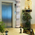modern · Metal · asansör · dizayn · fikir · 3D - stok fotoğraf © nejron