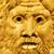 ギリシャ語 · 彫刻 · 古代 · 芸術 · 顔 · 建物 - ストックフォト © nejron