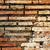 kil · bloklar · tuğla · duvar · yüzey · inşaat · sektöründe · arka · plan - stok fotoğraf © nejron