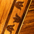 текстуры · старые · древесины · домой · фон · красный - Сток-фото © nejron